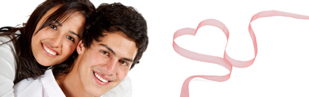 What is a good free dating site yahoo